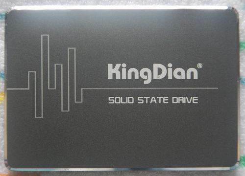 激安SSD