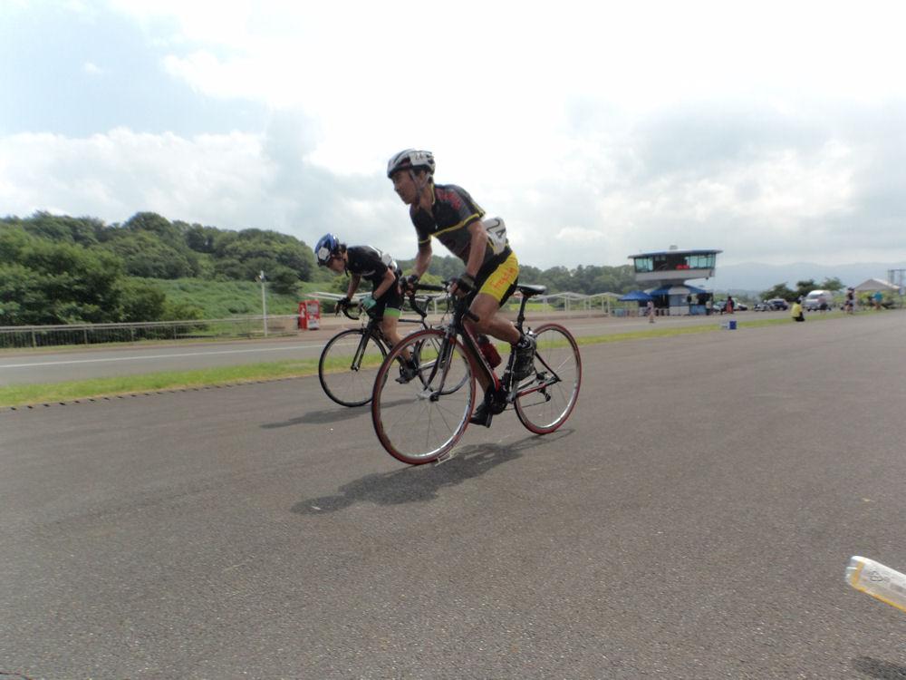 自転車の 自転車 写真集 : ... 自転車レース - 写真集