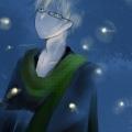 アムネ版深夜のお絵描き60分一本勝負 05