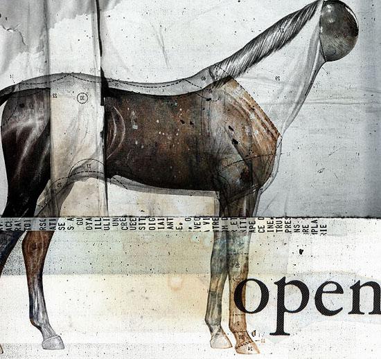 馬でも分かる哲学
