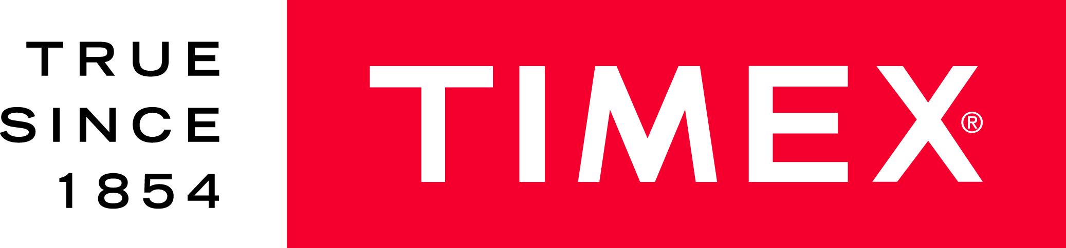 TIMEX 【 タイメックス 】
