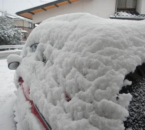 20171212_初積雪