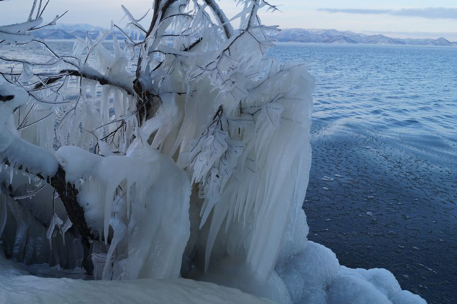 20140115_しぶき氷