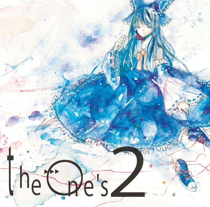 The one's2